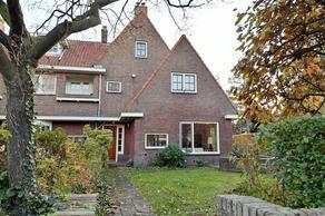 Graaf Willem De Oudelaan 24 in Naarden 1412 AV