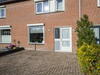 Boutersempark 4 in Hoeven 4741 EW