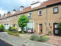 Churchilllaan 4 in Maastricht 6226 CV