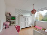 Dijkstraat 16 in Weurt 6551 ZH