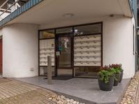 Laan Van Spieringshoek 91 in Schiedam 3118 LM