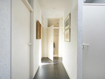 Hendrik Willem Mesdagstraat 29 in Oisterwijk 5062 KJ