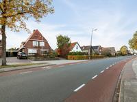 Smidsweg 44 in Nijverdal 7441 EN