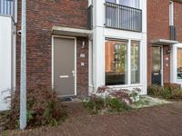 Bastion 125 in Wageningen 6701 HE