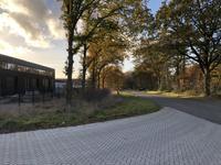 Autoweg 32 in Rhenen 3911 TK