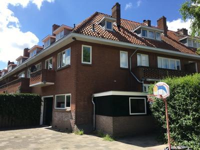 Anthonie Duyckplein 20 in Wassenaar 2242 TT