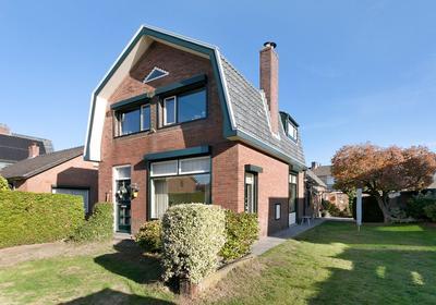 Sambergweg 16 in Winterswijk 7103 ZK