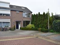 Acaciastraat 33 in Groesbeek 6562 EM
