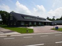 De Chamotte 4 A E.S. in Geldermalsen 4191 GT