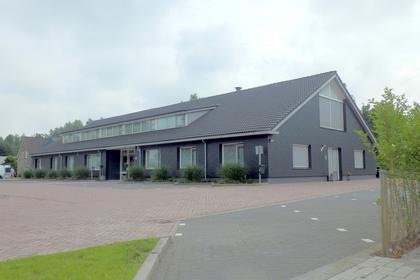 De Chamotte 4 A in Geldermalsen 4191 GT