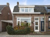 Antwerpsestraatweg 478 in Bergen Op Zoom 4625 AH