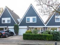 Guido Van Dethlaan 55 in Amstelveen 1187 TS
