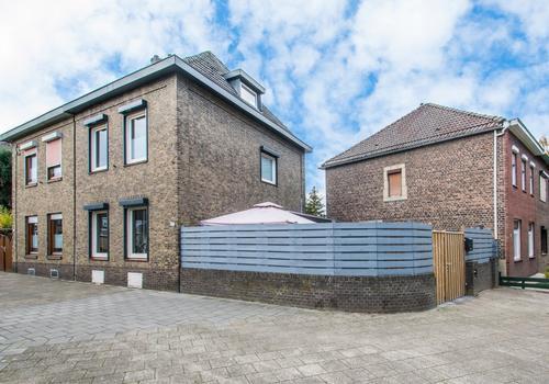 Oude Schachtstraat 67 in Kerkrade 6462 BE