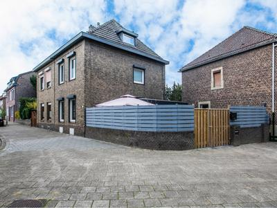 Oude Schachtstraat 67 in Kerkrade 6462 BE