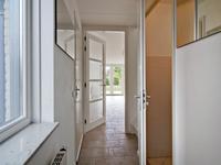 Putterweg 33 in Culemborg 4105 WP