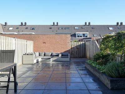 Minerva 20 in Wijk Bij Duurstede 3962 KL