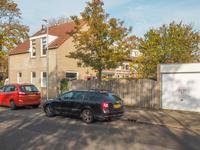 Hooft Graaflandstraat 4 A in Utrecht 3525 VV