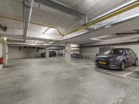 Huis Ter Duinstraat 40 in Noordwijk 2202 CT