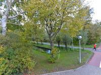 Braambes 2 in Leiden 2318 AJ
