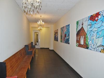 Van Linden Van Den Heuvellsingel 10 in Vlaardingen 3135 KH