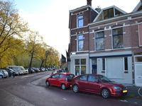 Delfgauwseweg 1 in Delft 2628 EG