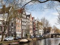 Leidsegracht 82 N in Amsterdam 1016 CR