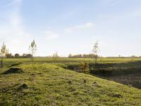 Dooldijk 8 in Wolphaartsdijk 4471 AT