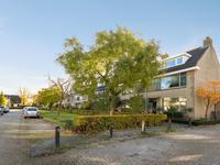 Plantsoen 52 in Prinsenbeek 4841 AW