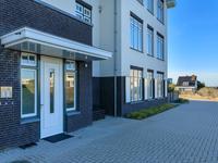 Beethovenweg 5 C in Noordwijk 2202 AE