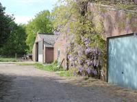 Lollebeekweg 13 in Castenray 5811 AJ