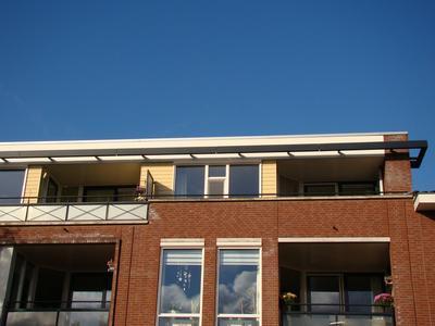 Bergstraat 5 E in Zelhem 7021 XG