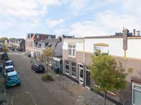 2E Woudstraat 39 in Sneek 8606 CH