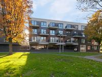 Transvaaldreef 9 in Utrecht 3564 BW