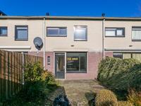 Topaasdijk 28 in Roosendaal 4706 TK