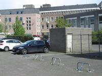 De Rungraaf 15 in Eindhoven 5611 KG