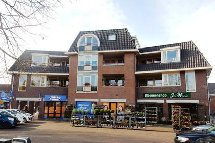 Schapenmarkt 4 in Hellendoorn 7447 CV