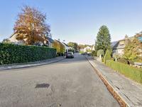 Jozef Israelstraat 19 in Bergen L 5854 ER
