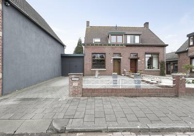 De Fuis 30 in Roosendaal 4708 BA