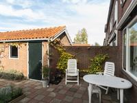 Vermeerstraat 19 in Hazerswoude-Dorp 2391 CV