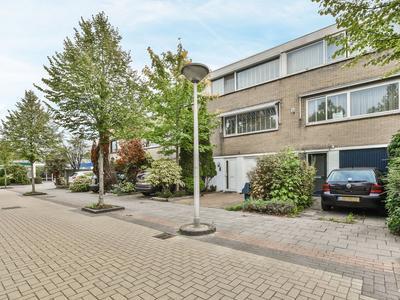 Stromboli 10 in Amstelveen 1186 CH