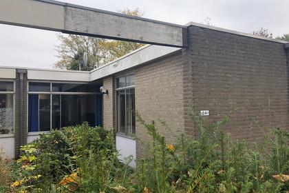 Korhoenderveld 241 in Cuijk 5431 HG