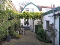Koestraat 77 in Geertruidenberg 4931 CR