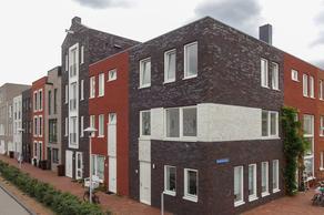 Lippizanerstraat 19 in Utrecht 3573 SP