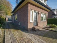 Tukseweg 142 in Tuk 8334 RW