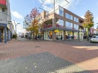 Marktstraat 63 in Dedemsvaart 7701 GT