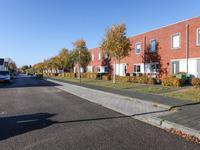 Lunenburg 12 in Ede 6714 GM