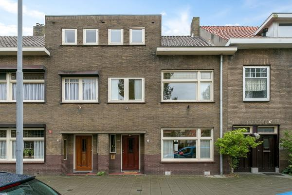 Singel 284 in Vlissingen 4381 VL