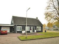 Norgerweg 29 in Haulerwijk 8433 LM