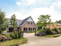 Liduinalaan 23 in Noordwijkerhout 2212 AG