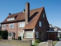 Burgemeester Cortenstraat 143 in Maastricht 6226 GT